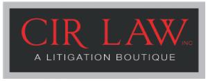 CIR Law