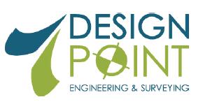 DesignPoint