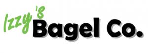 Izzys Bagel