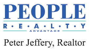 People Realty