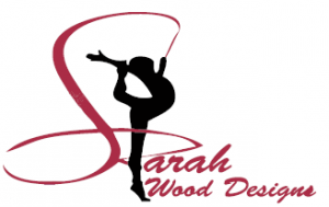 SarahWood Design