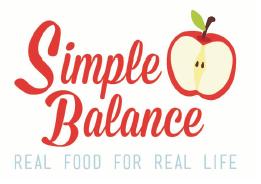 Simple Balance
