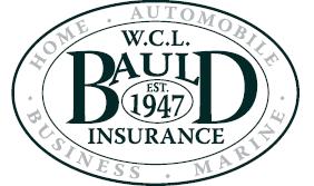 WCL Bauld insurance