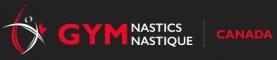 gymcan_logo