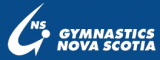 Gymnastics Canada Logo