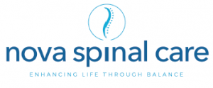 nova spinal care
