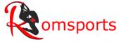 romsport_logo