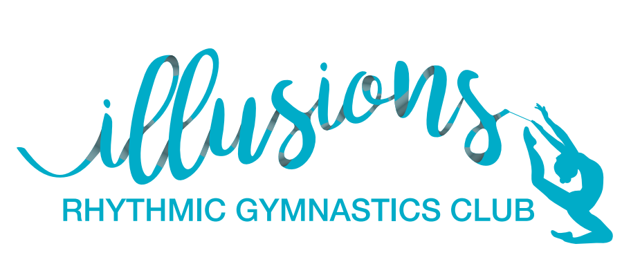 Illusions Rhythmic Gymnastics Club